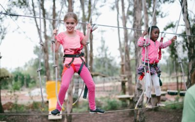 The Best Kids' Party Venues in South Africa