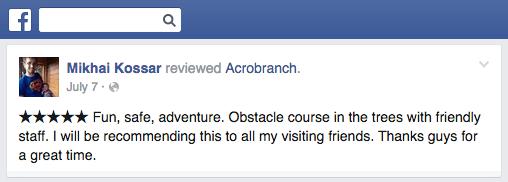 adventure-course
