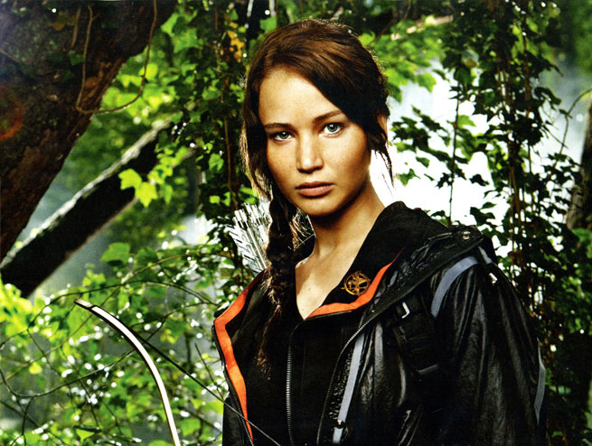 8 Celebs Hooked on Ziplines and Tree Top Tours !